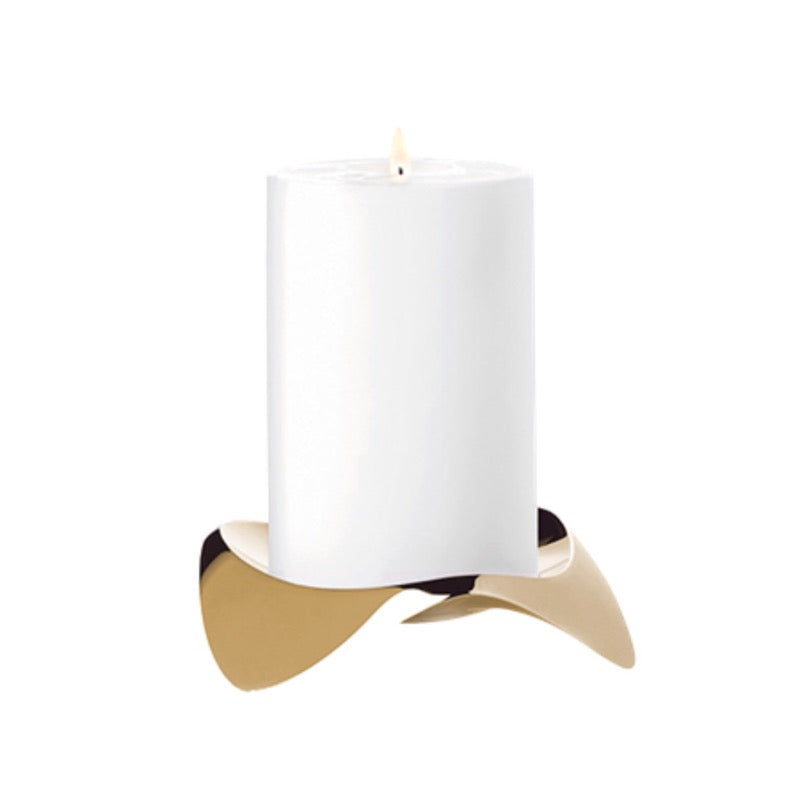 Papilio Uno Candle Holder - indish-design-shop-2