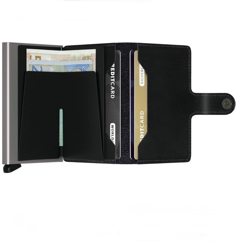 Mini Wallet - indish-design-shop-2