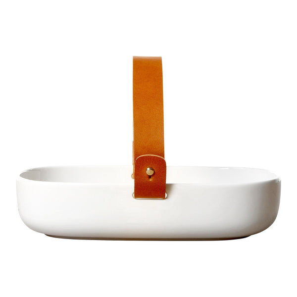 Koppa Serving Dish - indish-design-shop-2