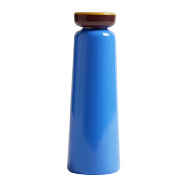 350ml Sowden Bottle