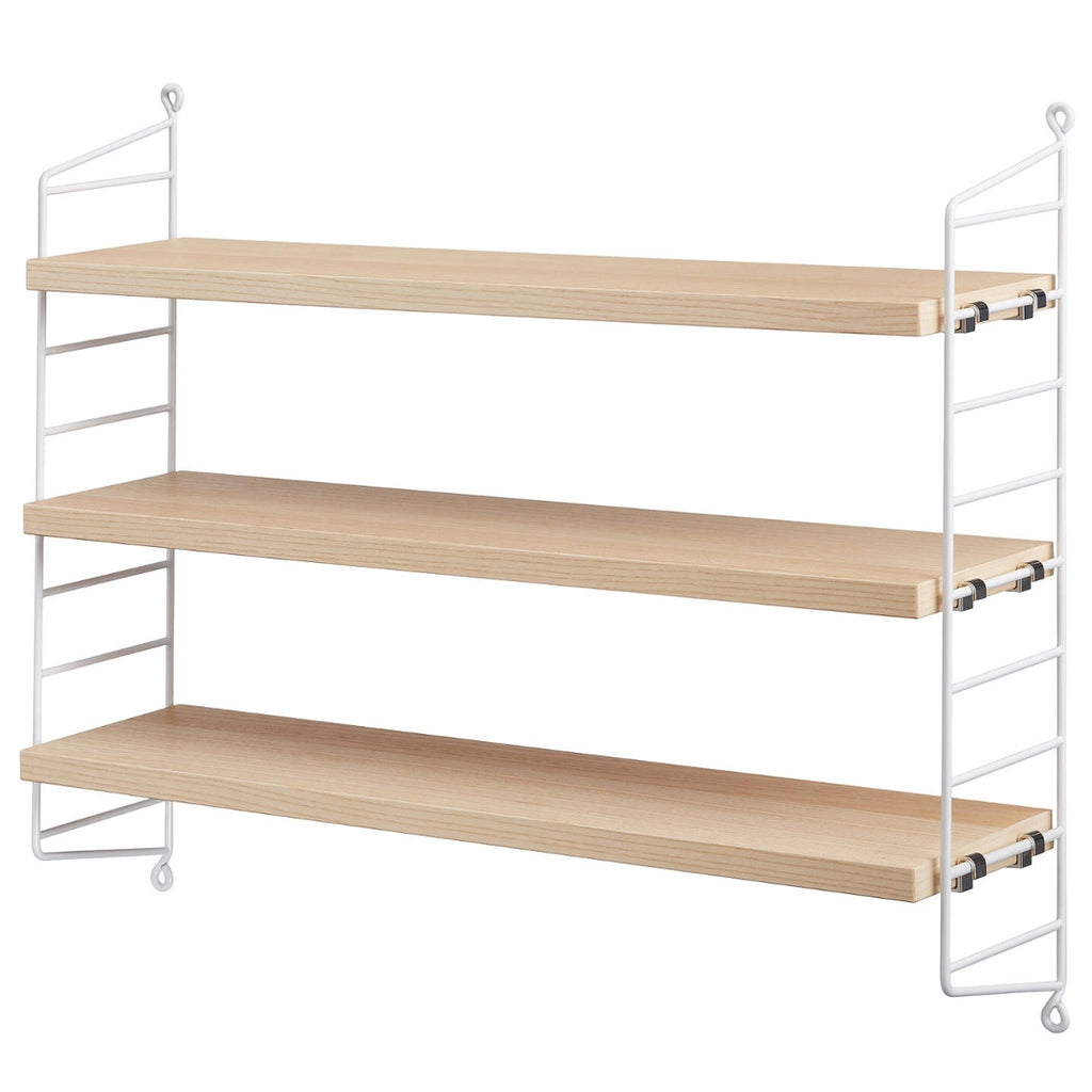 Pocket Shelving - indish-design-shop-2