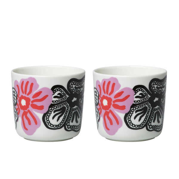 Kaukokaipuu Cups - 2pcs - indish-design-shop-2