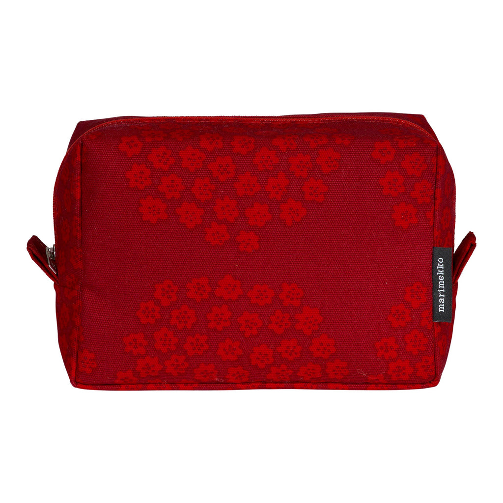 Vilja Puketti Cosmetic Bag - indish-design-shop-2