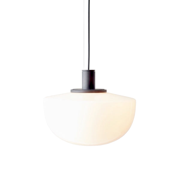 Bank Pendant Light - indish-design-shop-2
