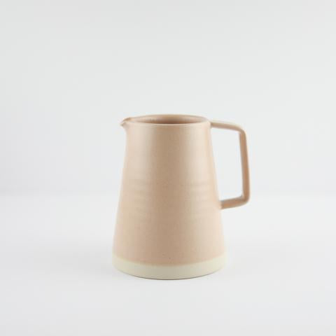 Small Jug - indish-design-shop-2