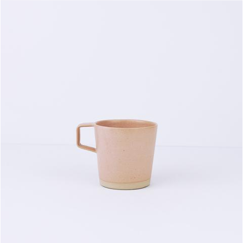 The Mug - indish-design-shop-2