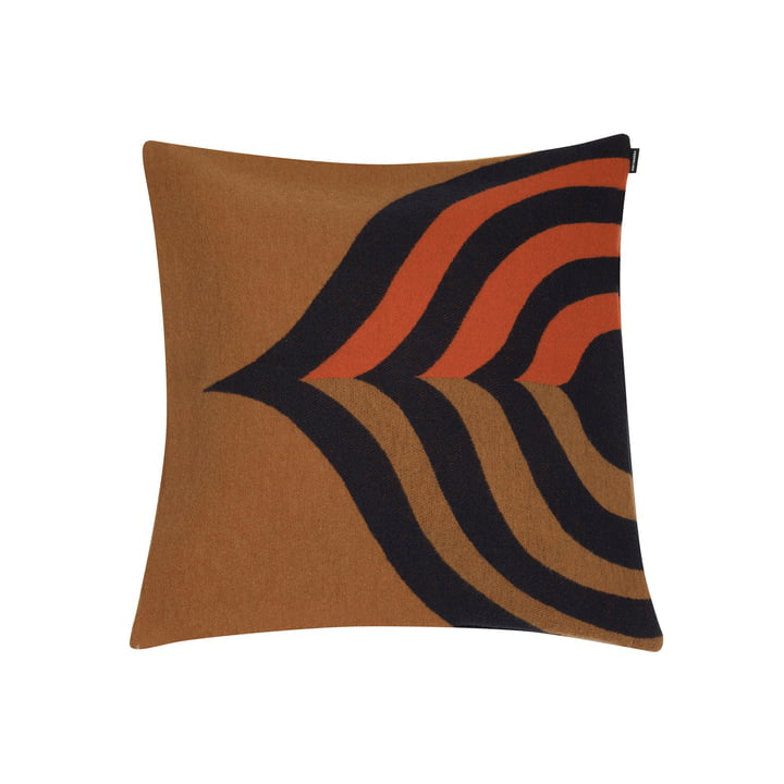 Keisarinkruunu Cushion 50x50cm - indish-design-shop-2