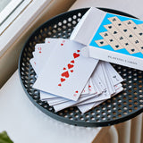 Perforated Tray Small