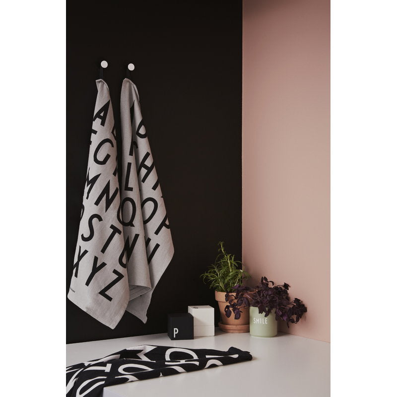 Classic Tea Towels 2pcs - indish-design-shop-2
