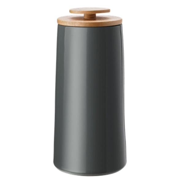 Emma Coffee Canister 500g