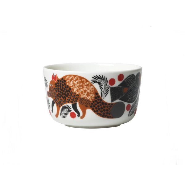 Ketunmarja Bowl 2.5dl - indish-design-shop-2