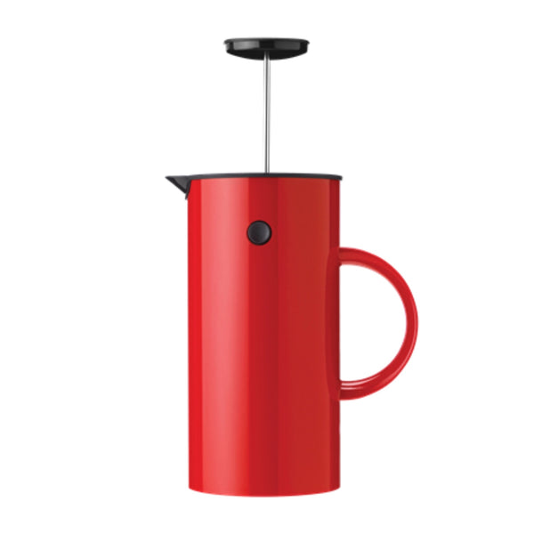EM Coffee Press - indish-design-shop-2