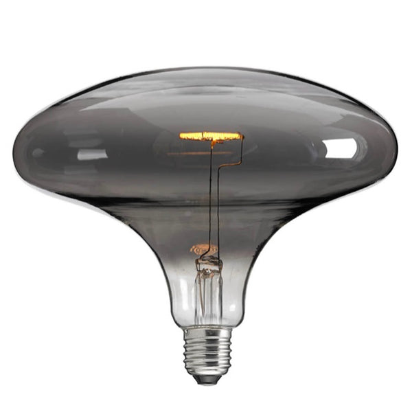 UFO LED Light Bulb