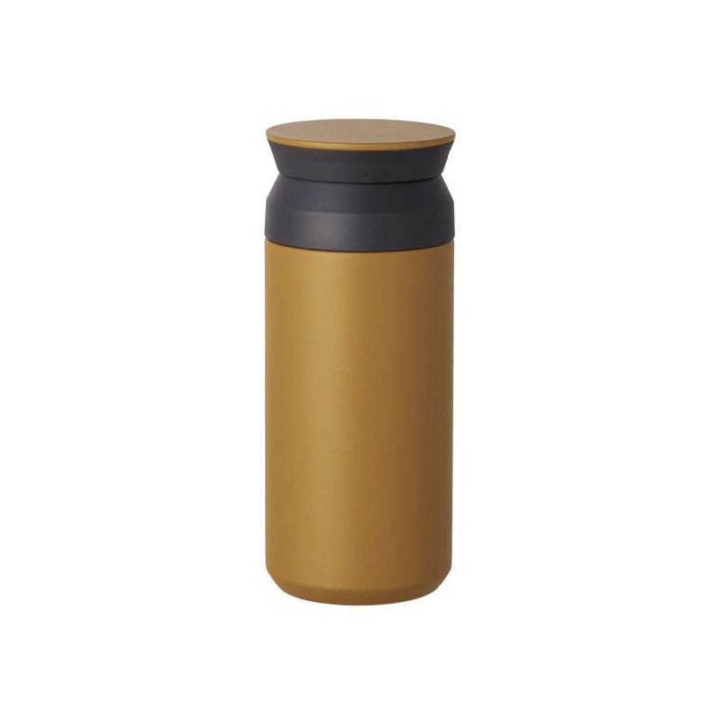 Coyote Travel Therm Tumbler 350ml
