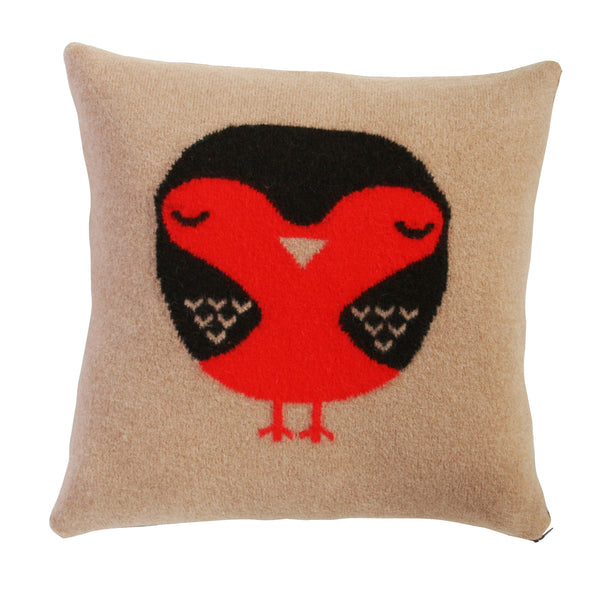 Robin Cushion - indish-design-shop-2