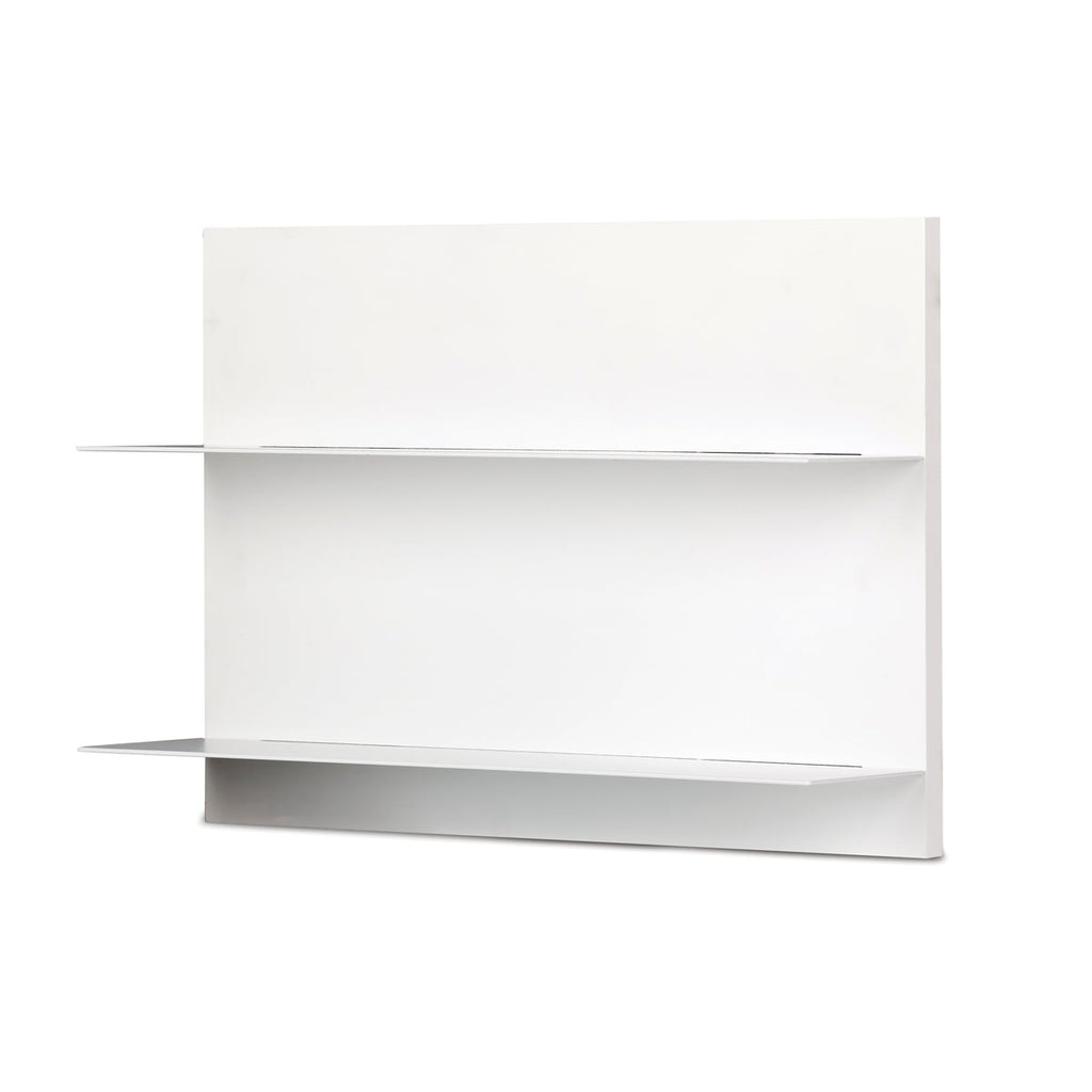 Paper Shelf A3 - indish-design-shop-2