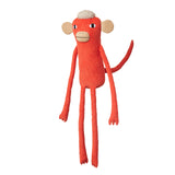 Meddling Monkey - indish-design-shop-2
