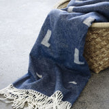 Iota Blanket - indish-design-shop-2