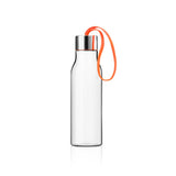 Drinking Bottle - indish-design-shop-2