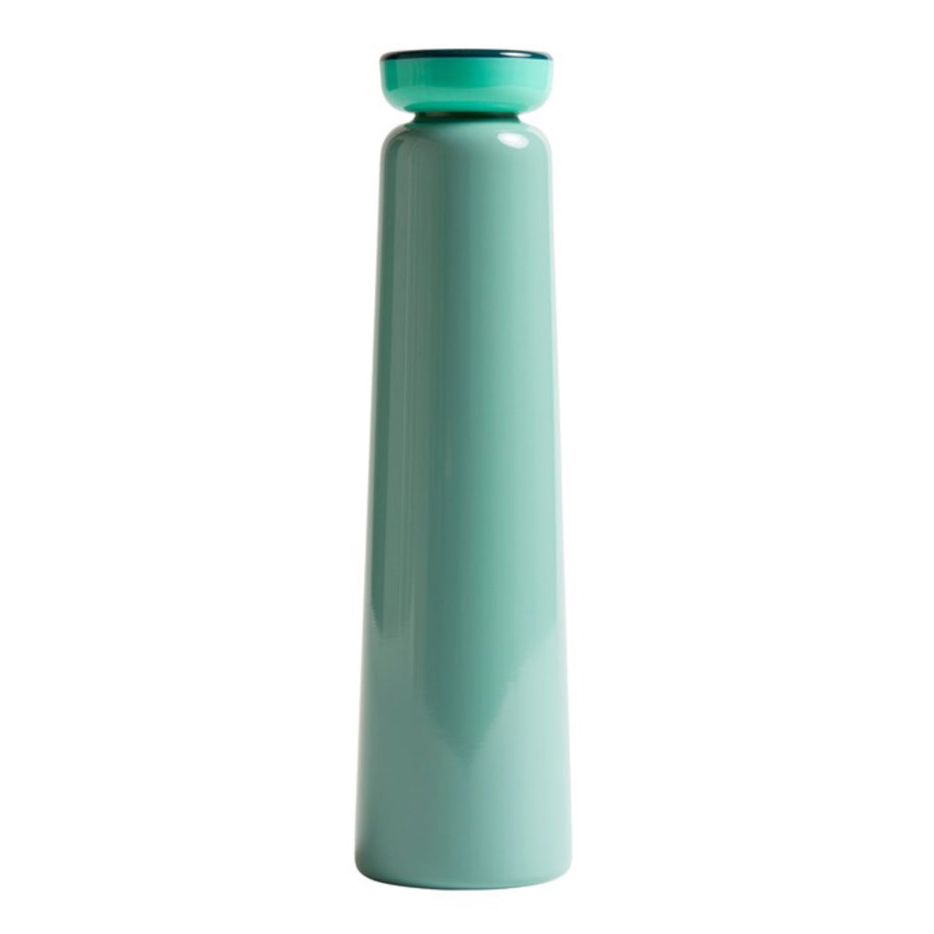 500ml Sowden Bottle - indish-design-shop-2
