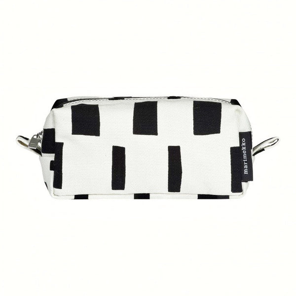 Tiise Iso Noppa Cosmetic Bag - indish-design-shop-2