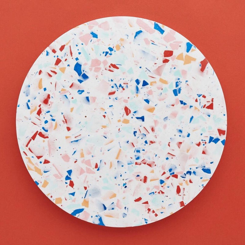Terrazzo Placemat