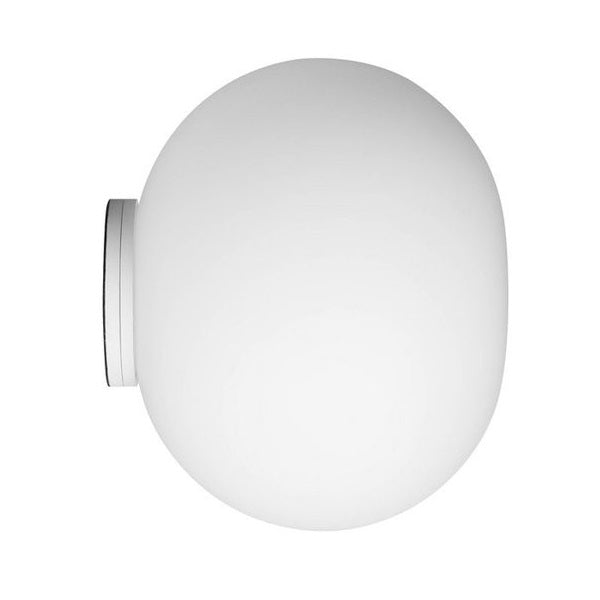 Mini Glo-Ball Ceiling/Wall | Indish | Designer Home Gifts & Accessories