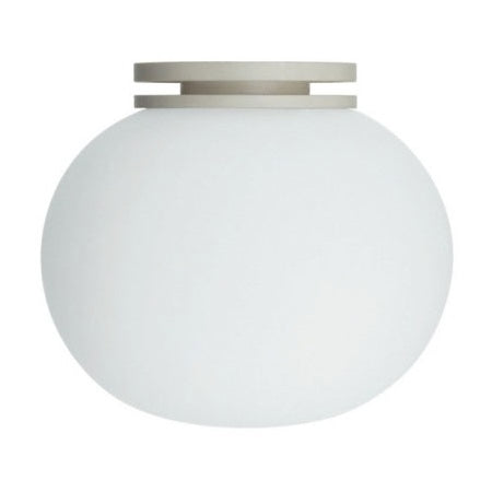 Mini Glo-Ball Ceiling/Wall - indish-design-shop-2