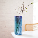 Benzin Tall Vase - indish-design-shop-2