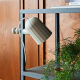 Noc Clip Light - indish-design-shop-2