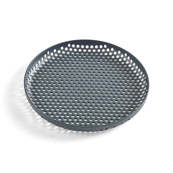 Perforated Tray Small - indish-design-shop-2