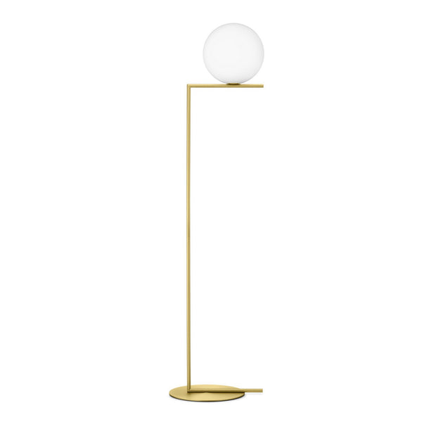 IC F2 Floor Lamp