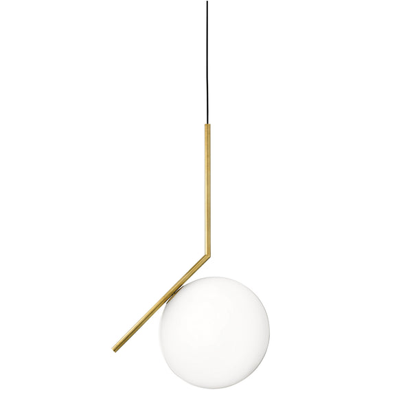 IC S2 Suspension Light