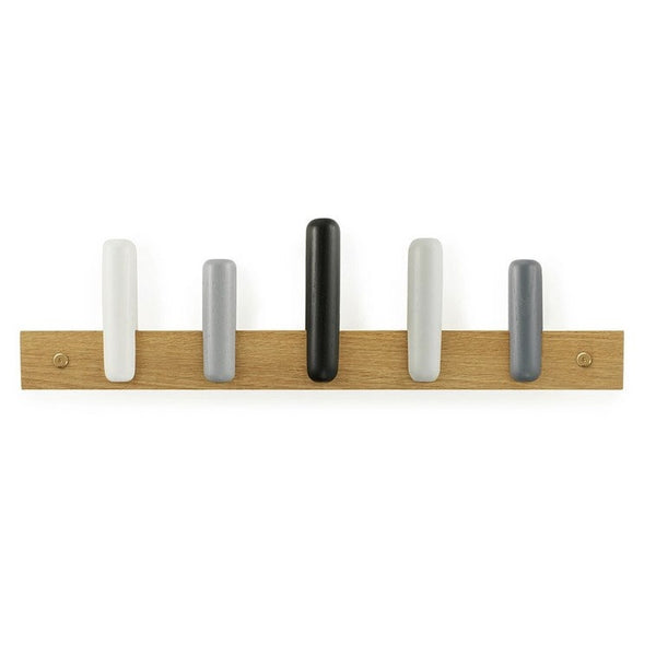 Play Coat Rack - indish-design-shop-2