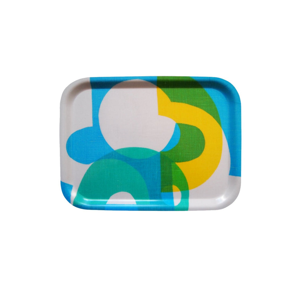 Graniitti Breakfast Tray - indish-design-shop-2