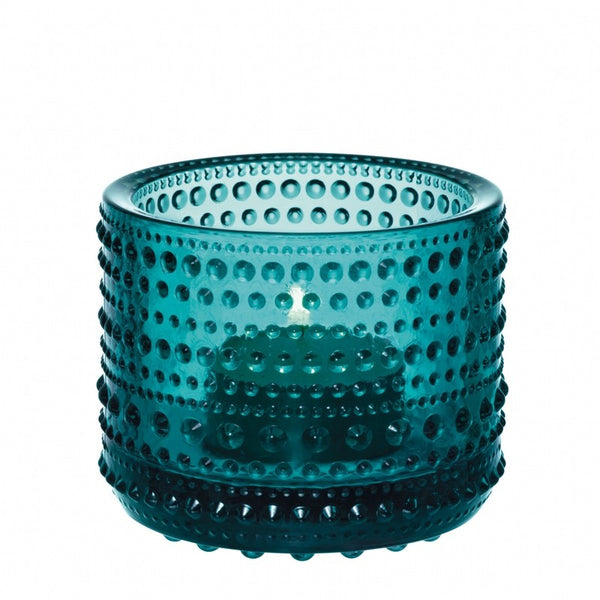 Kastehelmi Votive - indish-design-shop-2
