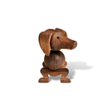 Walnut Dog - indish-design-shop-2