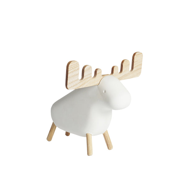 Concrete Moose - indish-design-shop-2
