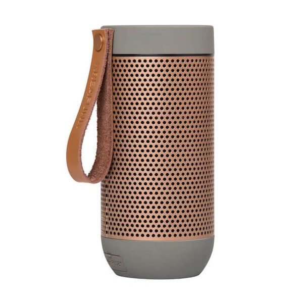 aFUNK BT Speaker - indish-design-shop-2