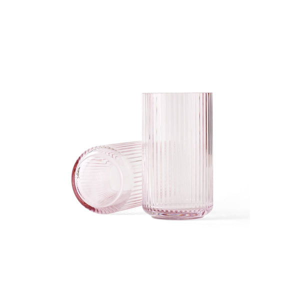 Glass Vase 12cm - indish-design-shop-2
