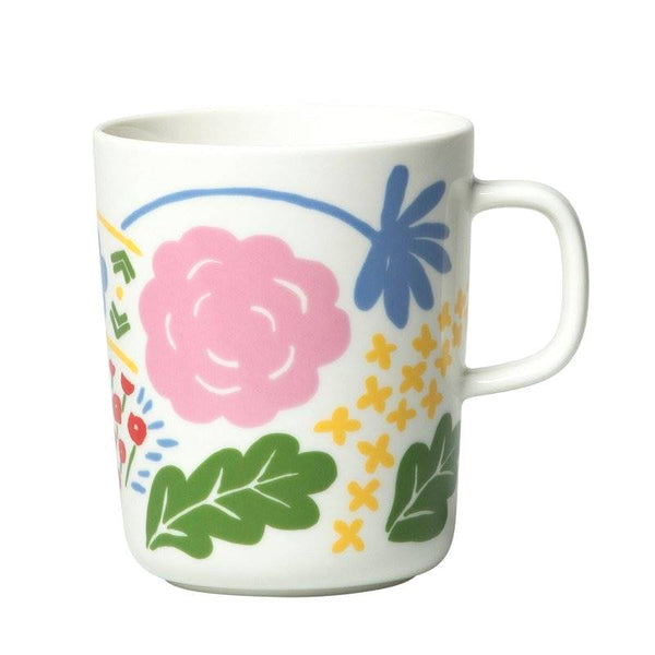 Onni Mug 2.5DL - indish-design-shop-2