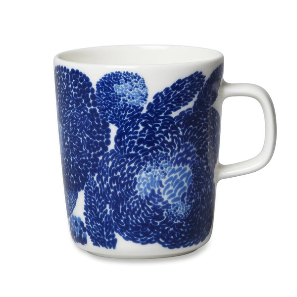 Mynsteri Mug 2.5DL - indish-design-shop-2