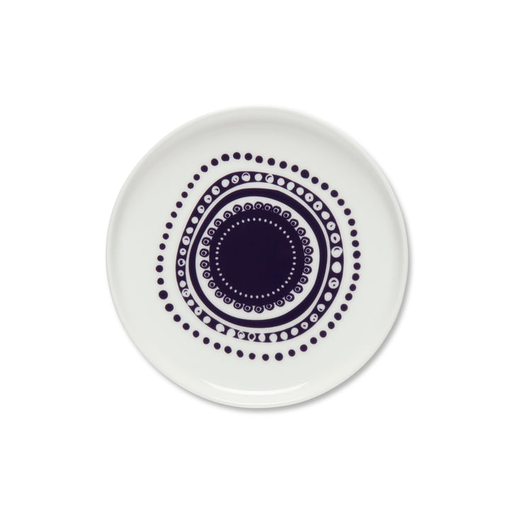 Svaale Plate 13.5cm - indish-design-shop-2