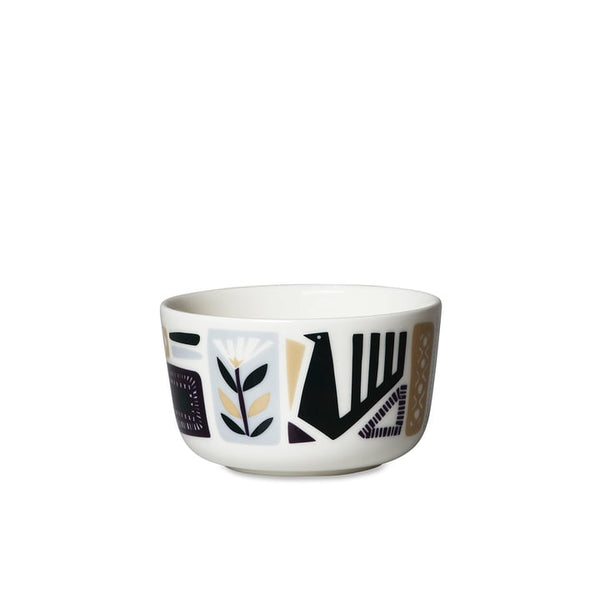 Svaale Bowl 2.5DL - indish-design-shop-2
