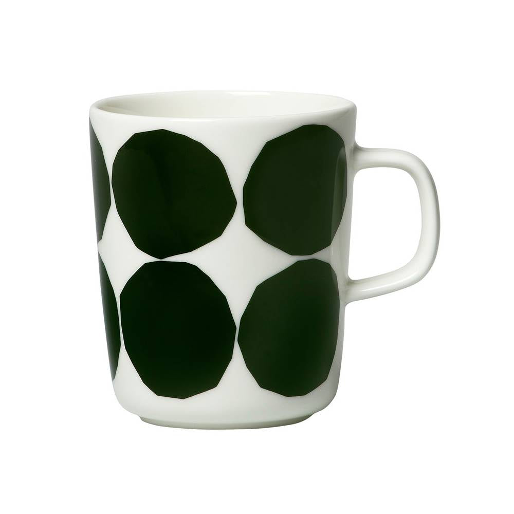 Kivet Mug 2.5dl - indish-design-shop-2