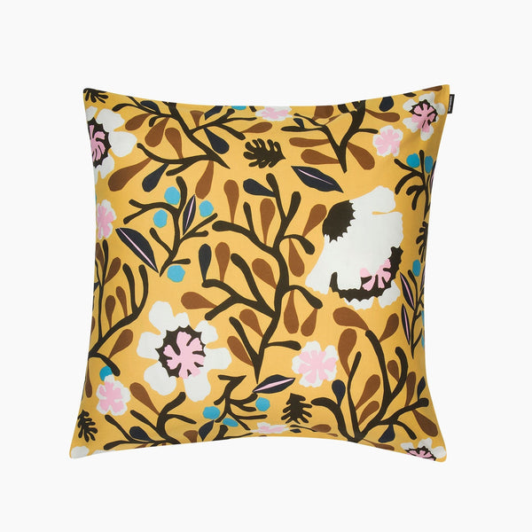 Mykerö Cushion 50x50cm - indish-design-shop-2