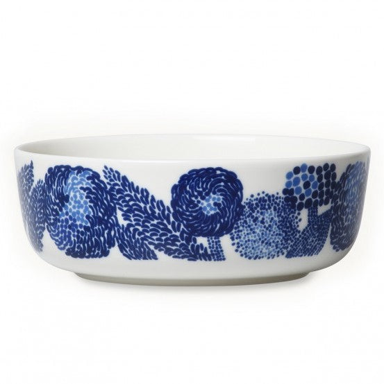 Mynsteri Bowl 4dl