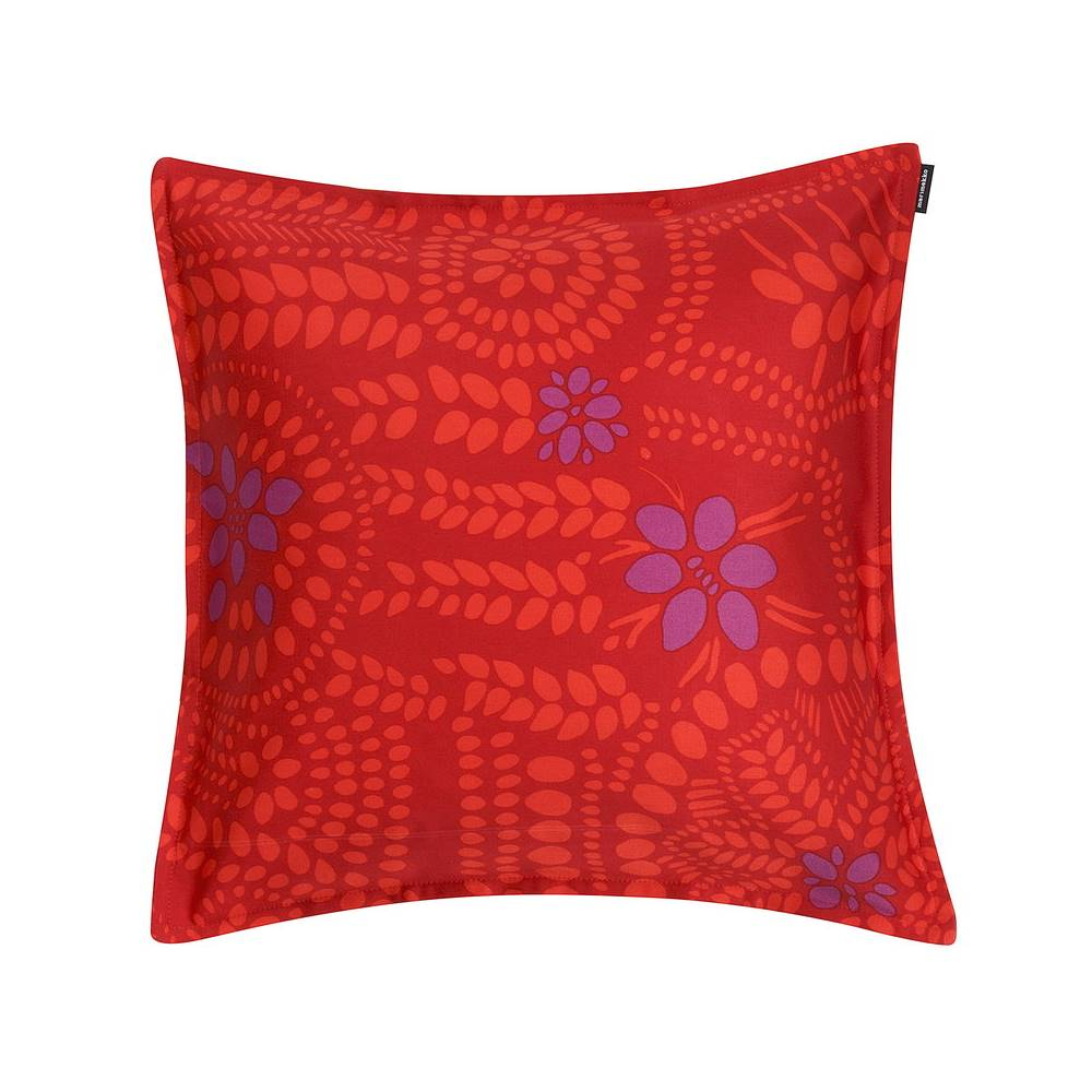 Näsiä Cushion - indish-design-shop-2