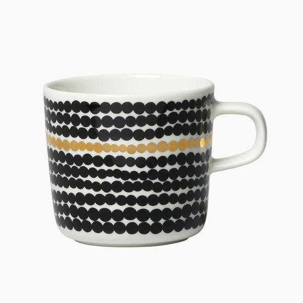 Oiva Anniversary Coffee Cup 2dl - indish-design-shop-2