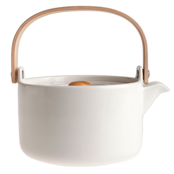 Oiva Teapot - indish-design-shop-2
